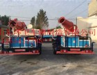 廊坊出售5吨8吨12吨各吨位齐全二手雾炮洒水车质保三年