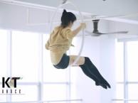 成都舞蹈培训成人零基础包就业包证书