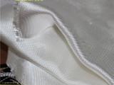 高硅氧纤维布高硅氧布耐火布防火布阻燃布保温布
