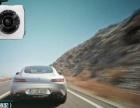 安培行车记录仪加盟 汽车装饰 投资金额 1万元以下