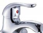 榆次维修水管水龙头阀门角阀漏水及安装更换