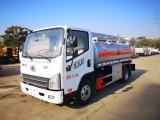 公司長期低價出售2-30噸的油罐車