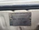 丰田普拉多2004款 普拉多 2.7 手动 GX(进口) 通达二