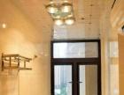 碧海花园碧波苑精装修公寓包物业包宽带可一押一生活方便交通便利