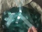 回收各种PC.PET.各种电镀塑料,原料,等各种塑料