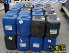 青海果洛矿用双液调速高压注浆泵市场报价