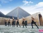 郑州儿童拉丁舞培训班 名师授课小班精品 免费试课 单色舞蹈