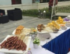 清远专业上门承办周年开业庆典围餐自助餐冷策划等服务
