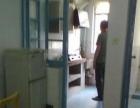 民勤民勤租房 1室1厅 42平米 中等装修 押一付一