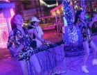 重庆音律DJ团毒承接各大礼仪庆典私人派队等服务