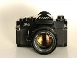 无锡市哪里可以高价回收高价抵押品牌摄像机