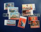 上海专业邮票回收 老邮票收购价格表 邮票年册回收