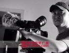 保定微电影 策划脚本 拍摄 后期制作