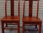 老料缅甸草花梨皇宫椅,鼓凳,小靠背椅等