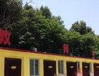 武汉教学场地出租,非中介,欢迎实地考察价格面议
