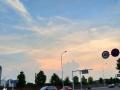 南湖汽车站 经开老商圈板桥通讯店出租 商业街卖场 84平