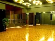 武汉拉丁舞培训 专业拉丁舞培训 恰恰 锐力舞蹈