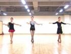 提升气质选择古典舞,塑形学古典舞成人上班丰富生活学古典舞