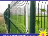 框架护栏网/车间隔离围栏网/河北护栏网围栏生产厂家