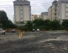 滇池路洗车场停车场出租