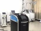 汇博皮秒激光仪器厂家,美国进口蜂巢皮秒技术