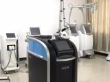 匯博皮秒激光儀器廠家,美國進口蜂巢皮秒技術