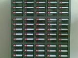 五金工具柜 维修工具柜 机修工具柜 铁制工具摆放柜