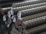 天铁轧二~PSB785精轧螺纹钢PSB785精轧螺纹钢价格