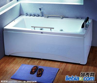专业维修浴缸维修浴室维修浴房维修淋浴花洒修换原装配件