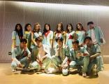 北京舞蹈演员演出团队 礼仪模特庆典 乐队歌手演出 开场舞