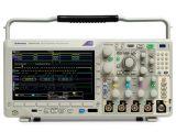 出售MDO4104-6混合域示波器