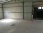 千泉装饰城 厂房仓库 100-450平米