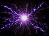 石家庄监控安装-雷电对弱电设备的干扰与防护
