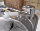 建邺区黄山路专业维修水龙头断裂维修淋浴房花洒喷头软管漏水