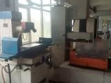 济南京南滚齿机回收中心 济南滚齿机回收 济南收购滚齿机回收
