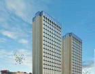 东区旺铺 39平方 仅售56万 月收租金4500元