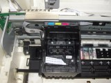廣州白云區小坪 馬務打印機復印機 維修 加碳粉