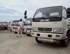 厂家直销5吨8吨10吨油罐车多少钱