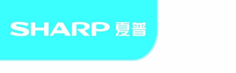 推荐邹城夏普电视售后维修服务网点提供上门维修服务