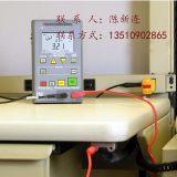 Prostat PRS-812 重锤式电阻测试仪