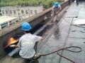 无锡防水补漏墙面粉刷维修