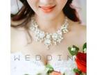 永州婚礼跟拍摄影