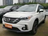沧州零首付分期购车每月还多少