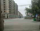 桐庐 江南镇 厂房 7500平米