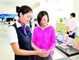 海尔服务)哈尔滨海尔液晶电视(各点)服务维修联系多少?