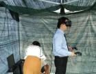 机器人科技展览道真人版抓娃娃机旋转木马互动道具租赁