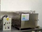 供应殷都区厨具店专卖烤鱼箱 电烤鱼炉生产价格