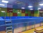 室内外水上乐园,婴童游泳馆,亲子训练池