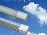 全国最低价出厂 T8一体LED灯管  T8一体灯管  高亮度