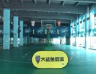 深圳大鲨鱼篮球培训!外教篮球班,提高班,基础班!